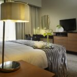 Accommodation In Johannesburg