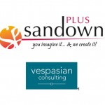 SandownPlus - Vespasian